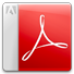 Click here to download Adobe Acrobat